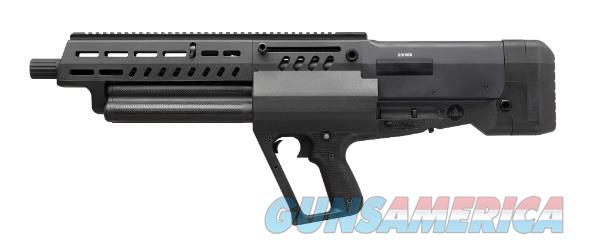 IWI Tavor TS12 (TS12B)  Guns > Shotguns > Military Misc. Shotguns US