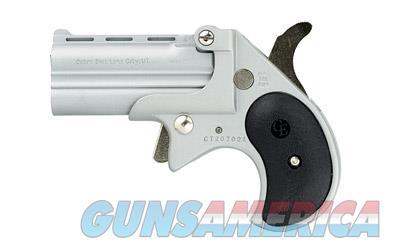 Cobra CB38  Guns > Pistols > Cobra Derringers