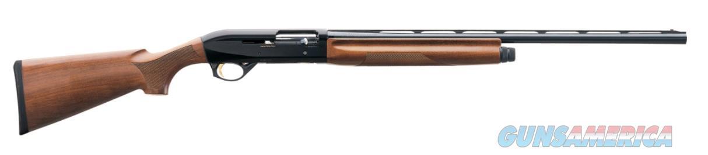 Benelli Montefeltro Youth (10832)  Guns > Shotguns > Benelli Shotguns > Sporting