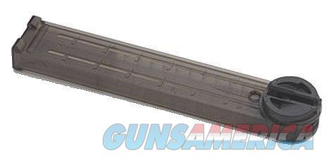 FNH USA 30-Rd Mag for PS90/P90  Non-Guns > Magazines & Clips > Rifle Magazines > Other