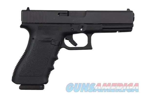 Glock 21 (G2113US)  Guns > Pistols > Glock Pistols > 20/21