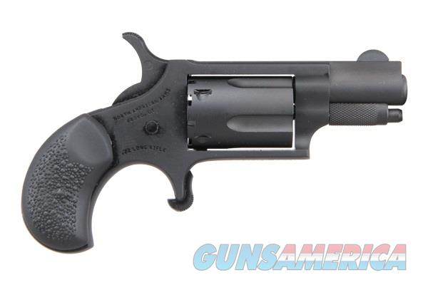 North American Arms NAA-22LR-PVD Mini Shadow   Guns > Pistols > North American Arms Pistols