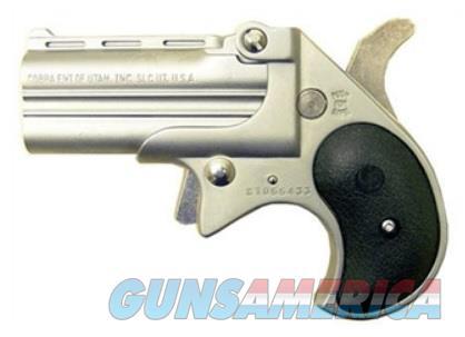 Cobra CB380SB  Guns > Pistols > Cobra Derringers