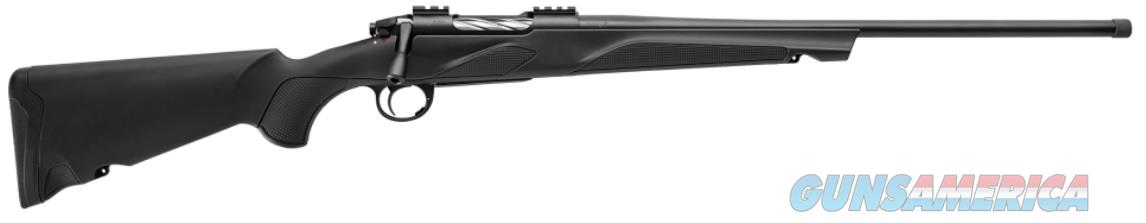 Franchi Momentum (41530)  Guns > Rifles > Franchi Rifles