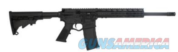 ATI Omni Hybrid Maxx (ATIGOMX300P3)  Guns > Rifles > ATI > ATI Rifles