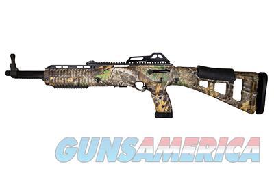 Hi-Point Firearms 1095TS w/Real Tree Edge Finish  Guns > Rifles > Hi Point Rifles