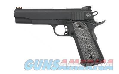 Rock Island Armory/Armscor M1911 A1 FS-Tact II (51991)  Guns > Pistols > Rock Island Armory Pistols > Rock Island