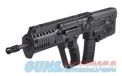 IWI Tavor X95 (XB16)  Guns > Rifles > IWI Rifles