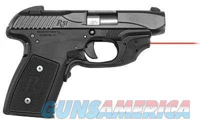 Remington R51 w/CTC Laser  Guns > Pistols > Remington Pistols - Modern > R51
