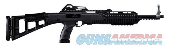 Hi-Point Firearms 1095TS  Guns > Rifles > Hi Point Rifles