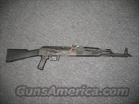 Century International Arms GP1975  AK-47 Rifles (and copies) > Full Stock