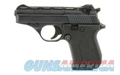 Phoenix Arms HP22A  Guns > Pistols > Phoenix Pistols