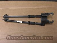 Heckler & Koch heavy bipod  HK91/93  Gun Parts > Military - American