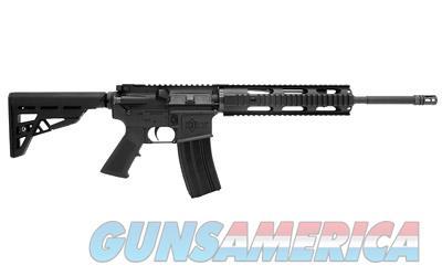 Diamondback DB15 (DB15CCB)  Guns > Rifles > Diamondback Rifles