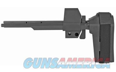SB Tactical HK PDW Stabilizing Brace (Fits HK MP5/HK53/MP5K Reverse Stretch Clones)  Non-Guns > Gunstocks, Grips & Wood