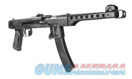 Pioneer Arms PPS43-C  Guns > Pistols > Military Misc. Pistols Non-US