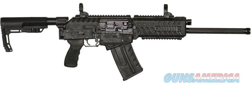 Fostech Origin 12 (7000)  Guns > Shotguns > Military Misc. Shotguns US