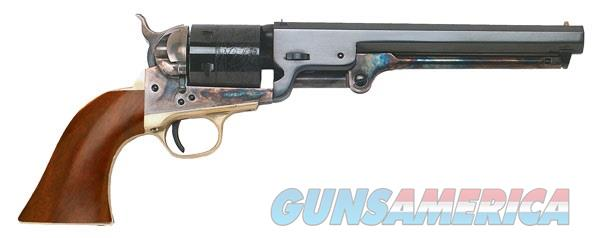 Cimarron/Uberti Man With No Name (CA9081)  Guns > Pistols > Cimarron Pistols