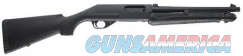 Benelli Nova Entry (21006)  Guns > Shotguns > Benelli Shotguns > Tactical