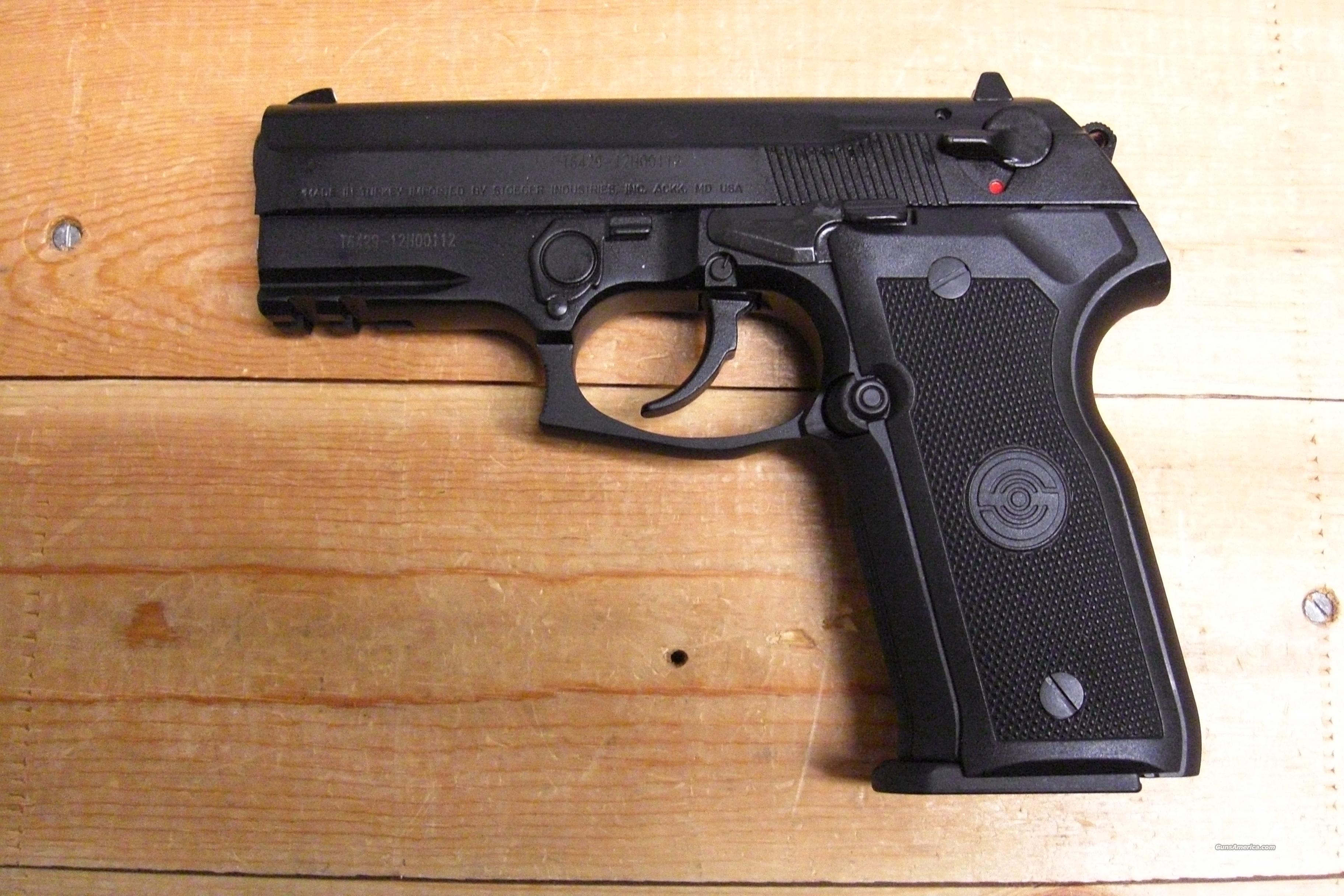 Stoeger cougar 8045 ft 31704 guns gt pistols gt beretta pistols