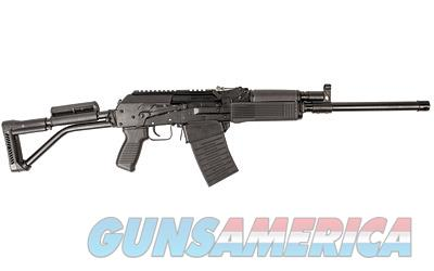 Fime/Molot VEPR 12 w/Side Folding Stock  Guns > Shotguns > Military Misc. Shotguns Non-US