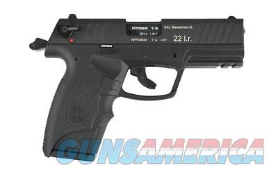 Steyr RFP  Guns > Pistols > Steyr Pistols