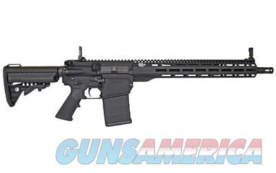 Colt CM762-16S Modular Carbine  Guns > Rifles > Colt Military/Tactical Rifles