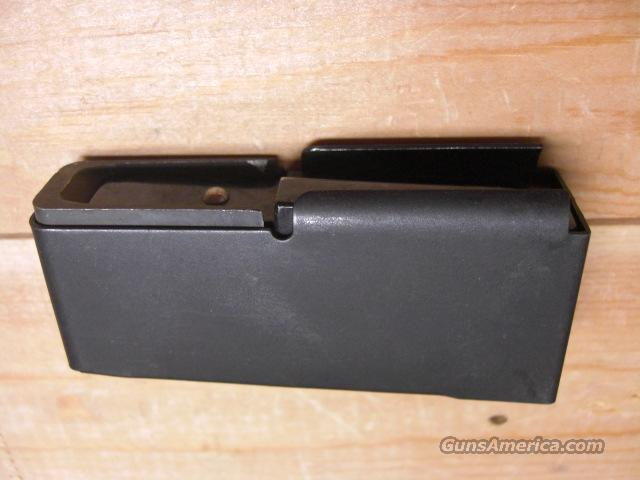 Browning A-Bolt long action .30-06 magazine  Non-Guns > Magazines & Clips > Rifle Magazines > Other