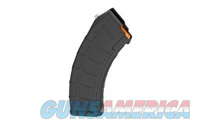 Magpul 30 Rd PMAG AK M3 7.62X39  Non-Guns > Magazines & Clips > Rifle Magazines > AK Family