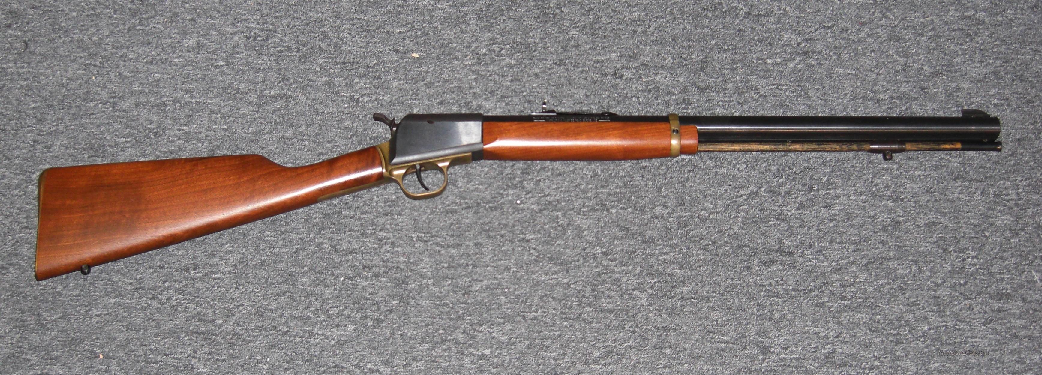Thompson Center Scout  .54 cal  Non-Guns > Black Powder Muzzleloading