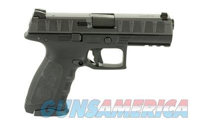 Beretta APX (JAXF421)  Guns > Pistols > Beretta Pistols > Polymer Frame