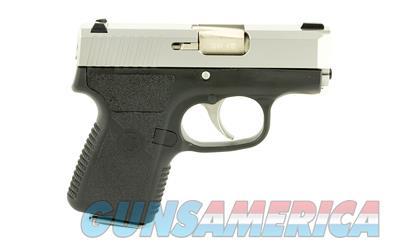 Kahr CW 380  Guns > Pistols > Kahr Pistols