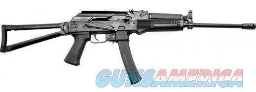 Kalashnikov USA KR9  Guns > Rifles > Kalashnikov USA Rifles