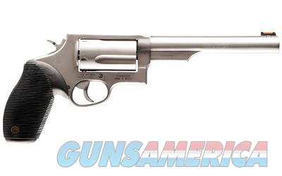 Taurus 4510 The Judge (2-441069T)  Guns > Pistols > Taurus Pistols > Revolvers