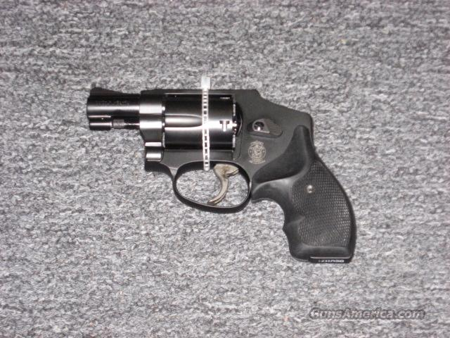 442-2  Guns > Pistols > Smith & Wesson Revolvers > Pocket Pistols