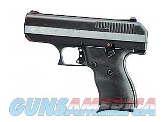 Hi-Point Firearms CF380  Guns > Pistols > Hi Point Pistols