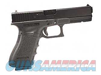 Glock 17 w/2 17-Rd Mags  Guns > Pistols > Glock Pistols > 17