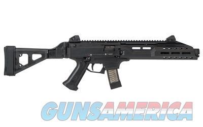 CZ Scorpion Evo 3 S1 (01354)  Guns > Pistols > CZ Pistols