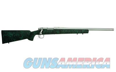 Remington 700 (85508)  Guns > Rifles > Remington Rifles - Modern > Model 700 > Tactical
