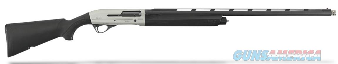 Franchi Affinity (40876)  Guns > Shotguns > Franchi Shotguns > Auto/Pump > Tactical