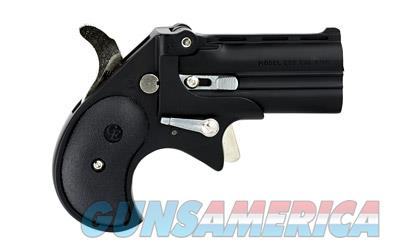 Cobra CB9BB  Guns > Pistols > Cobra Derringers