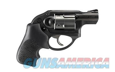 Ruger LCR (05450)  Guns > Pistols > Ruger Double Action Revolver > LCR
