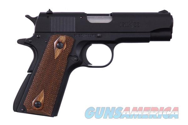Browning 1911-22 Compact  Guns > Pistols > Browning Pistols > Baby Browning
