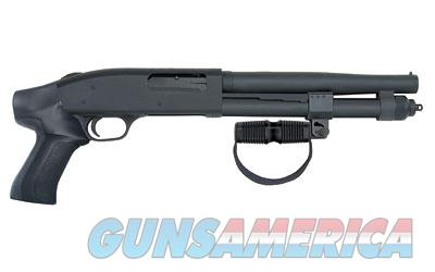 Mossberg M590 A1 (51664) (Class III AOW)  Guns > Shotguns > Class 3 Shotguns > Class 3 Any Other Weapon