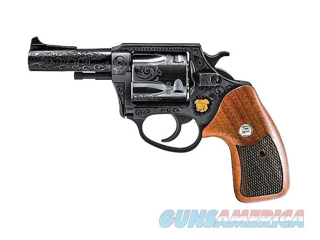 Charter Arms Bulldog Anniversary Edition  Guns > Pistols > Charter Arms Revolvers