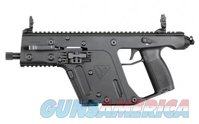 Kriss Vector SDP (KV10-PBL20)  Guns > Pistols > Kriss Tactical Pistols