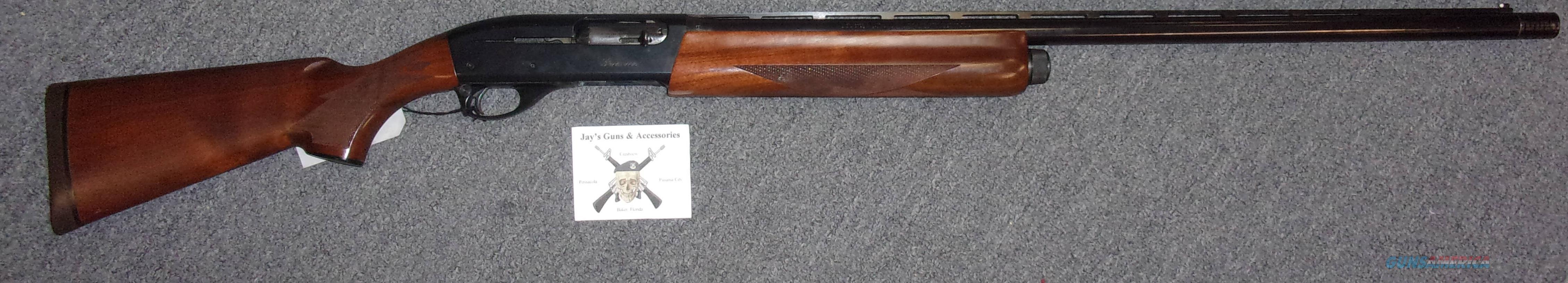 Remington 11-87  Guns > Shotguns > Remington Shotguns  > Autoloaders > Hunting