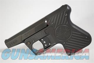 Heizer Defense PAR1  Guns > Pistols > Heizer Pistols