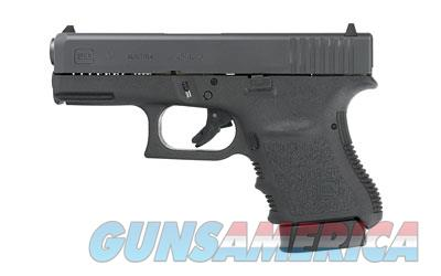 Glock 36  Guns > Pistols > Glock Pistols > 29/30/36