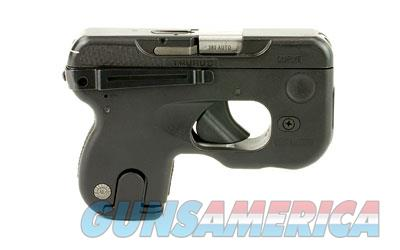 Taurus Curve  Guns > Pistols > Taurus Pistols > Semi Auto Pistols > Polymer Frame